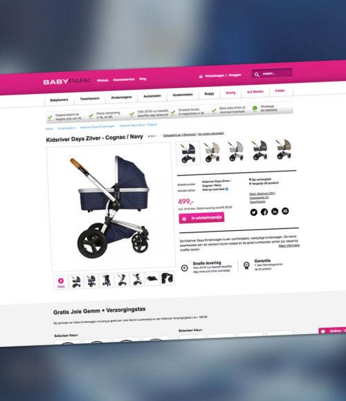 visual2_babypark