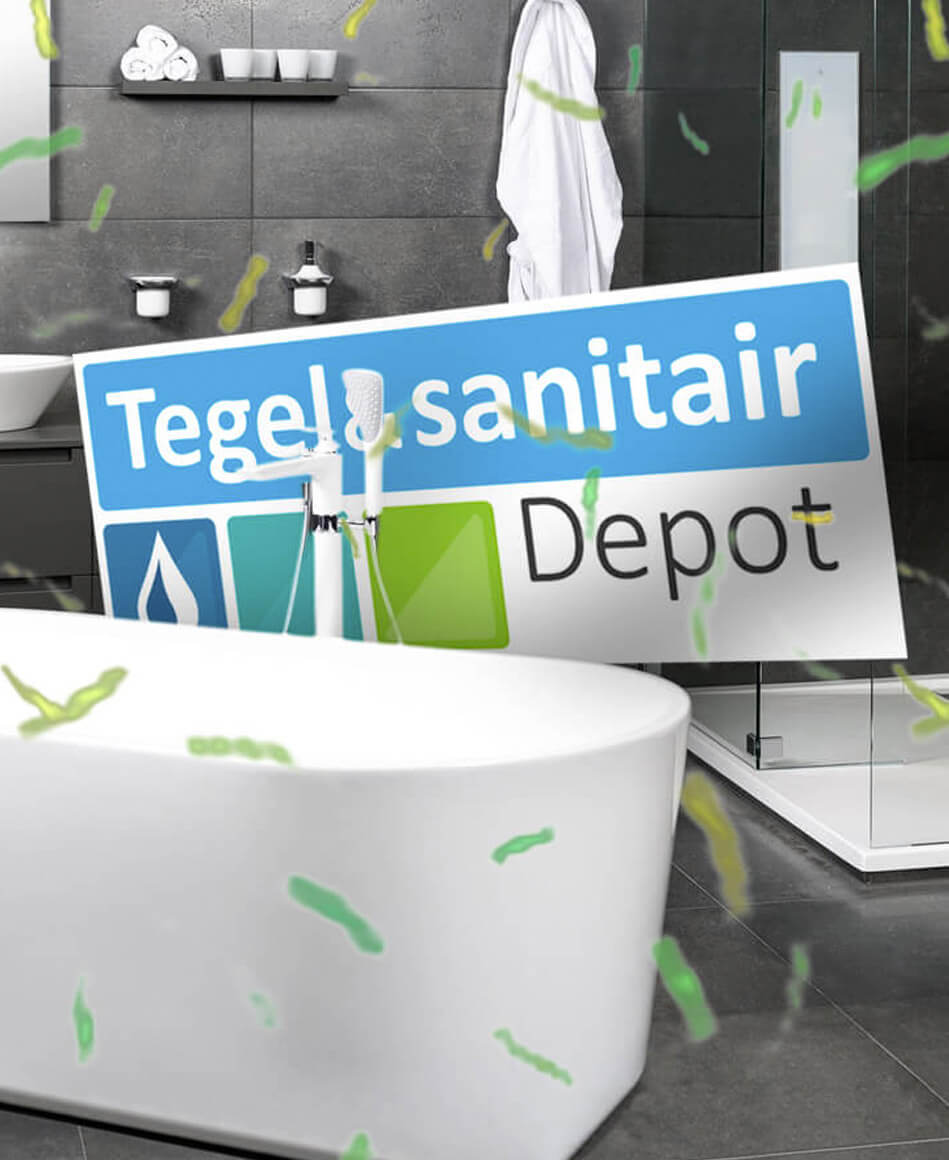 tegeldepot_visual2