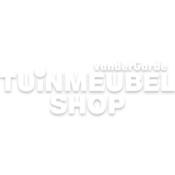 Tuinmeubelshop